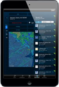 Top 10 free apps for pilots. There are lots of free apps available for pilots, providing flight tracking, charts, weather and more. Pilot Humor, Private Pilot License, Pilot Training, Aviation Training, All Airlines, Fear Of Flying, Last Minute Travel, Airline Tickets, Travel Channel