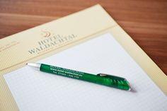 Tagungsangebote, Tagungsausstattung im Hotel Waldachtal
