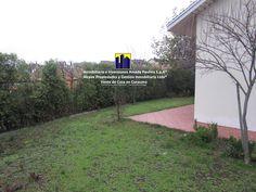 24.-Inmobiliaria e Inversiones Amada Paulina S.p.A® Alcave Propiedades y Gestión Inmobiliaria Ltda®                   Venta de Casa en Curauma