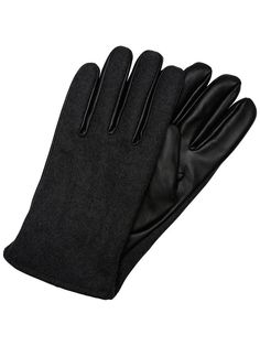 CLASSIC - GLOVES