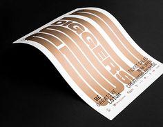 Creative Belgium Awards 2017 on Behance Editorial Layout, Editorial Design, Graphic Design Print, Graphic Prints, Behance, Creative Co Op, Creative Industries, Visual Communication, Art Festival