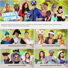 Im Horror-Shop gibts lustige Kostüme für Karneval, Faschings und Fasnacht - http://www.dravenstales.ch/im-horror-shop-gibts-lustige-kostueme-fuer-karneval-faschings-und-fasnacht/