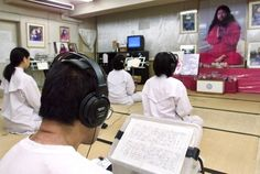 The Office of the U. High Commissioner for Human Rights has expressed regret over the executions of Aum Shinrikyo founder Shoko Asahara and six other former members of the cult calling for a national debate on the death penalty. Pena Capital, Regrets, Human Rights, Death, Japan, Thesis, Google Search, Libros