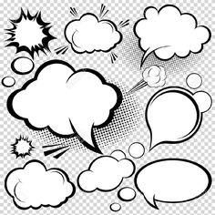 Photocall.comic speech bubble - Buscar con Google