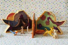Disney+Lion+King+Once+Upon+A+Time+Playset