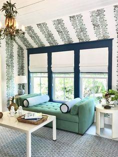 93 best wallpaper ideas images in 2019 bath room bathrooms wall rh pinterest com