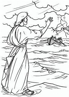 DIBUJOS DEL NACIMIENTO DE JESUS PARA COLOREAR  navidad colorear
