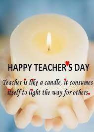 Krishna Songs, Happy Teachers Day, Classroom Projects, Teachers' Day, Eid Mubarak, Inspirational Quotes, Life Coach Quotes, Inspiring Quotes, Quotes Inspirational