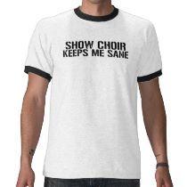 Show Choir T-Shirt Designs - Bing Images