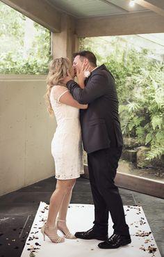 Bridgewater Mill Wedding - Anna & Jeremy - SvenStudios