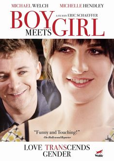 37 Best Netflix Images In 2017 Romance Movies Romantic