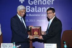 "#BSE #BSEINDIA #BSEEVENTS NEWS UPDATES - Workshop ""Promote Gender Balance in Business Leadership"""