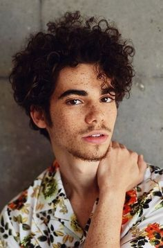 Portrait Photography Inspiration : Cameron Boyce Rest in peace Cameron Boyce, Portrait Photos, Portrait Photography, Nice Photography, Pretty People, Beautiful People, Pretty Guys, Real People, Beautiful Pictures