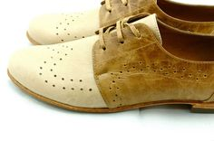 Mamahuhu Handmade Leather Shoes  Accessories
