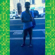 This is ... An URBAN style  #city #style #fashion #glass #selfie #subday #like4like #likeforfolow #followforfollowback #outfit #outfitoftheday #sunday #gayboy #citebpy #nice #besuty #hat #raiban #shorts #allstars #covers #likeforlike #followforfollow