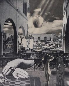 Toshiko Okanoue / 「エヴァとマリア」(1955年)
