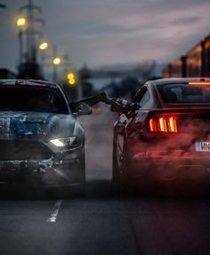 Mustang Cars, Ford Mustang, Bmw, Vroom Vroom, Landscape, Wallpapers, Autos, Hipster Stuff, Ford Mustangs