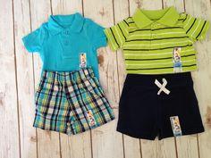 Mix and Match clothi