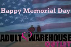 Have a Happy Memorial Holiday!!! All Give Some. Some give All. We are thankful that there are those among us who have sacrificed dearly.  FOLLOW and SHARE  VISIT OUR WEBSITE>>>