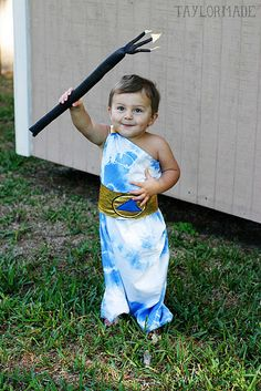 1000+ images about Percy Jackson Halloween: Costume Ideas ... Percy Jackson Poseidon Costume