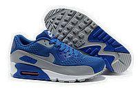 Chaussures Nike Air Max 90 EM Femme 0028