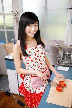 Mayu Watanabe #渡辺麻友 #AKB48