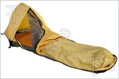 Bivy Sack Camping