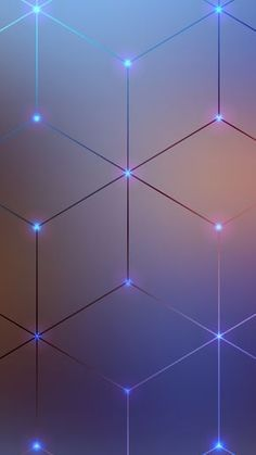 Downloa d this Wallpaper iPhone 6 - Abstract/Geometry for all your Phones and Tablets. Geometric Wallpaper Iphone, Galaxy Wallpaper Iphone, Mobile Wallpaper Android, Phone Wallpaper Design, Wallpaper Samsung, Flower Phone Wallpaper, Wallpapers Android, Neon Wallpaper, Apple Wallpaper