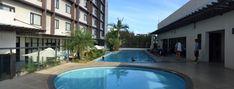 Budget Travel, Lifestyle Blog, Budgeting, Outdoor Decor, Home, Cagayan De Oro, Ad Home, Budget Organization, Homes