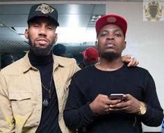 FRESH MUSIC : Olamide ft Phyno  Nobodys Fault   Whatsapp / Call 2349034421467 or 2348063807769 For Lovablevibes Music Promotion   YBNL boss Olamide recombine with penthauze star artiste Phyno to release a new banger titled Nobodys Fault. Download and Share.DOWNLOAD MP3: Olamide ft Phyno  Nobodys Fault  MUSIC