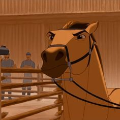 Disney Wallpaper, Cartoon Wallpaper, Spirit The Horse, Horse Pictures, Aesthetic Stickers, Horse Art, Wild Horses, Madagascar, Storytelling