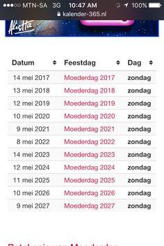 Tilly van Tonder