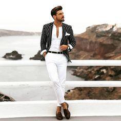 1107 Best Miesten pukeutuminen images in 2020 | Miesten