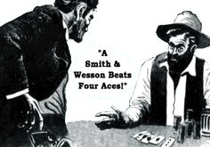 A gun beats aces! Poker Quotes, Poker Games, Best Player, Moving Forward, How To Memorize Things, Funny Quotes, Memes, Knifes, Swords