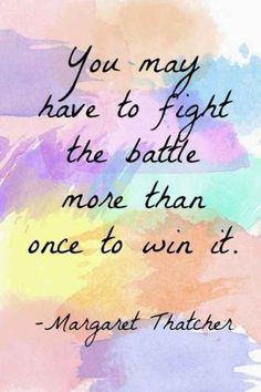 http://www.goodmorningquote.com/short-stay-strong-quotes-images/