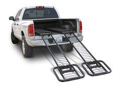 Boss Truck Accessories New Trucks, Cool Trucks, Pickup Trucks, Custom Trucks, Chevy Trucks, Pickup Truck Accessories, Atv Accessories, Truck Accesories, Dodge Ram 1500 Accessories