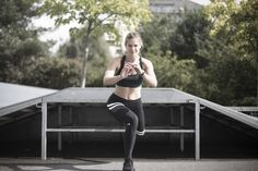 640 best fitness images on pinterest flat abs flat tummy and flat belly. Black Bedroom Furniture Sets. Home Design Ideas