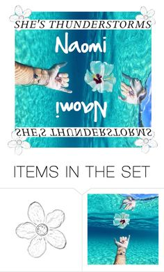 """New Icon!!!!"" by far2awesome4u ❤ liked on Polyvore featuring art"