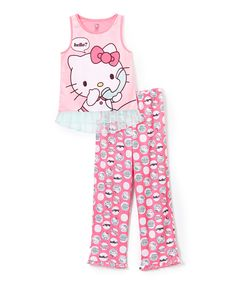 6e1b8279d 7 Best Hello HELLO KITTY images | Kids corner, Anime child, Hello hello