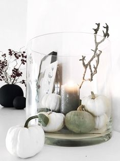 nadeanspiration& favorite things - time for decoration -