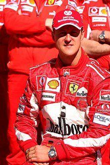 77 Best Schumi Michael Schumacher Images F1 Drivers Michael
