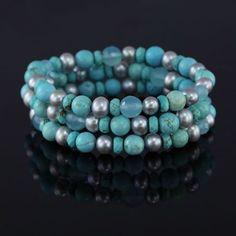 Biba Design Jewelry - SHOP Bracelets