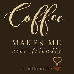 Travecca's Skinny Beans facebook WEIGHT LOSS COFFEE & COCOA www.myvalentus.com/Travecca #morningCoffee #Coffeebreak