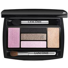Ô Oui Édition Limitée : Palette Hypnôse, #Lancôme Collections Exclusives Maquillage