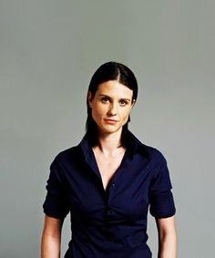 Heather Peace - Sam, Lip Service Lip Service, Her Music, Lesbian, Beautiful People, Lips, Peace, Model, Hair, Amazing