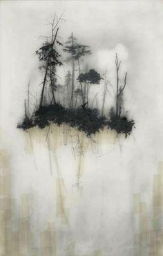 Forest   Art & Art Help