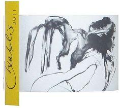 "Pattes Loup ""Vent d'Ange"" Chablis 2011 (750ml) (Sustainable)"