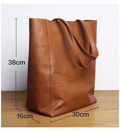 #soft #leather #handbag #patterns #softleatherhandbagpatterns Leather Tote Bags, Chic Handbags For Women BG027 - EchoPurse Handmade Handbags, Leather Bags Handmade, Handmade Bags, Cheap Purses, Cheap Bags, Trendy Purses, Fashion Handbags, Purses And Handbags, Luxury Handbags