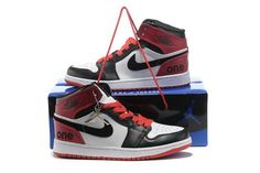 e691af4bae nike shoes india provincial archives of