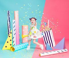 New children girl photography photoshoot 51 Ideas
